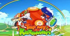 Tap My Katamari si fonde con Crossy Road, annunciati nuovi contenuti