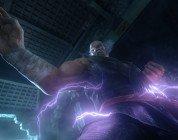 Tekken 7 potrebbe supportare il cross-play tutte le piattaforme