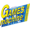 The Games Machine