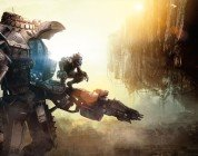Titanfall 2 si arricchirà presto con nuovi contenuti