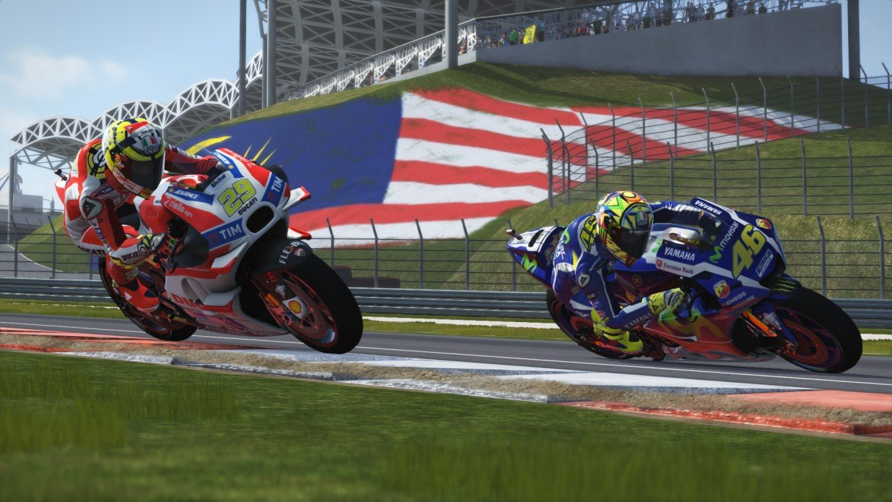 valentino rossi the game recensione pc ps4 xbox one