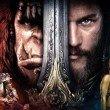warcraft film inizio recensione cinema (1)
