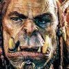 warcraft duncan jones sequel film
