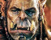 warcraft duncan jones sequel film