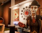 we happy few data uscita