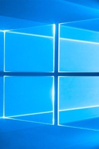 windows 10 400 milioni