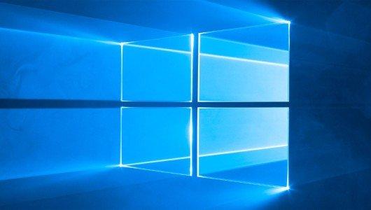 windows 10 400 milioni