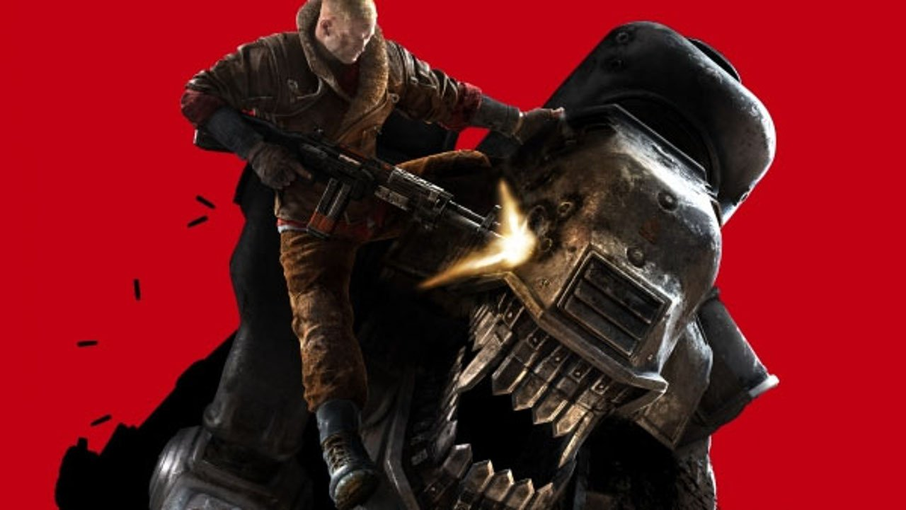 Wolfenstein 2, The Evil Within 2, e Prey 2 annunciati all'E3?