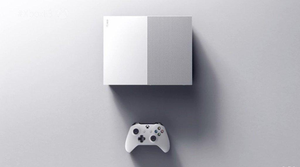 Microsoft risarcimenti automatici pc xbox one