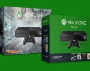 Microsoft riduce il costo di Xbox One