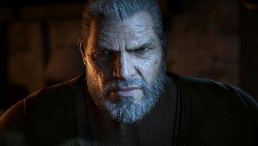 Gears of War 4: vediamo i primi 20 minuti del prologo