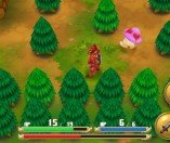 Adventures of Mana PS Vita Android iOS Hub piccola