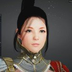 Black Desert Online immagine PC 05