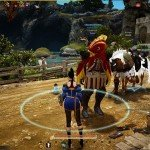 Black Desert Online immagine PC 07