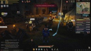 Black Desert Online immagine PC 08_2