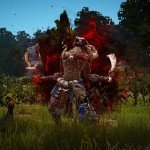 Black Desert Online immagine PC 10