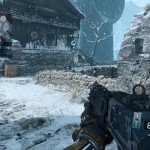 call of duty black ops 3 descent recensione immagine