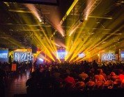 La BlizzCon ritorna questo weekend