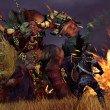 Call of the Beastmen gameplay Total War Warhammer