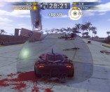 Carmageddon: Max Damage