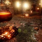 Dangerous Golf immagine PC PS4 Xbox One 04