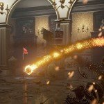 Dangerous Golf immagine PC PS4 Xbox One 08