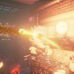 Dangerous Golf immagine PC PS4 Xbox One 09
