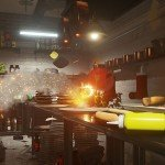 Dangerous Golf immagine PC PS4 Xbox One 10