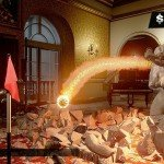 Dangerous Golf immagine PC PS4 Xbox One 12