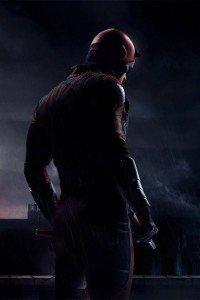 Marvel's Daredevil data terza stagione