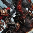 Darksiders Fury's Collection spunta su PlayStation Store