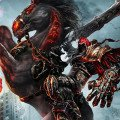 Darksiders Warmastered Edition supporterà il 4K su PS4 Pro e PC, trailer