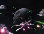 death star trailer dlc star wars battlefront