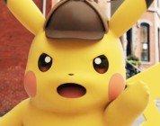 Campionati Mondiali Pokémon 2018: nuove carte e anticipazioni film