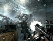 Deus Ex Mankind Division è attualmente in fase gold