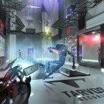 Deus Ex Mankind Divided immagine PC PS4 Xbox One 07