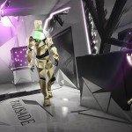 Deus Ex Mankind Divided immagine PC PS4 Xbox One 08