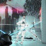 Deus Ex Mankind Divided immagine PC PS4 Xbox One 09
