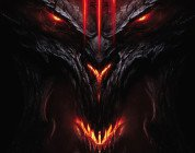 blizzard Diablo iii eternal collection stagioni