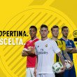 FIFA 17 marco reus cover