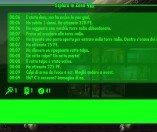 Fallout-Shelter-01