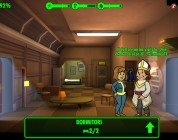 Fallout Shelter xbox one windows 10