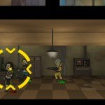 Fallout Shelter immagine PC 08