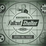 Fallout Shelter immagine PC 09