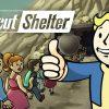 Fallout Shelter: l'update 1.9 introduce un nuovo luogo, missioni, e altro