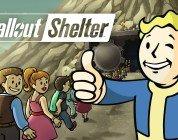Fallout Shelter: l'aggiornamento 1.8 aggiunge nuovi temi, eventi, e altro