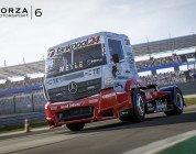 Forza Motorsport 6 Turn 10 Select Car Pack