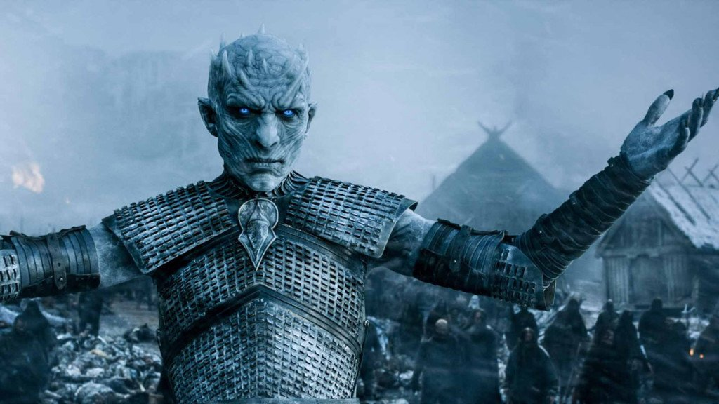 Game of Thrones settima stagione rinviata