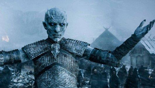 Game of Thrones settima stagione rinviata