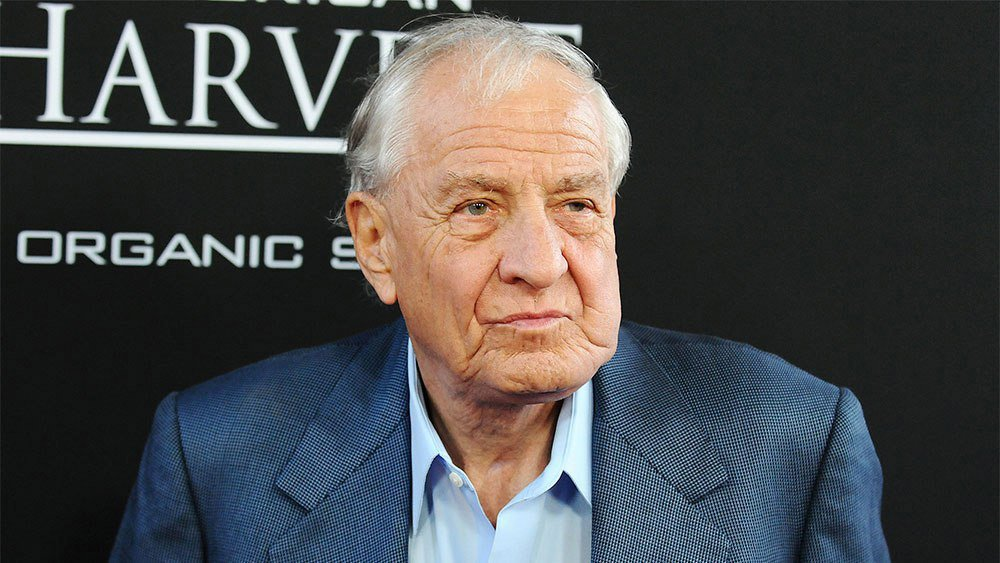Garry Marshall Happy Days